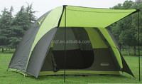 reduction seal stocks 5-6 person clearance sale waterproof tent