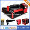 /p-detail/SD-YAG2513-laser-venda-quente-ferro-folha-de-corte-m%C3%A1quinas-900000726740.html