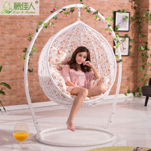 cheap hanging chairs swing