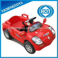 baby car,hengtai baby car toys,children ride on car