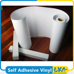 China factory new products self adhesive stained glass vinyl film