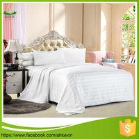 Popular newest handmade silk bedding set