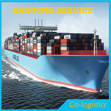HOT SALE Alibaba Gold Supplier Sea Shipping from China to HERAKLION GREECE------------Kimi skype: colsales39