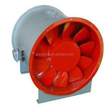 factory ventilator