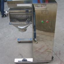 YK Series Pharmaceutical Stainless Steel Wet Flour Swing Granulator