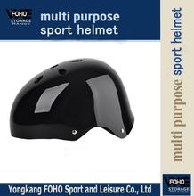 FH-HE005 Childrens easy to use Kids Bike Scooter Skate Helmet