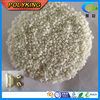 electrically conductive abs pellet plastic material with conductivity supplier