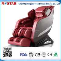 Wholesale Multifunction Luxurious Massage Chair RT6910S