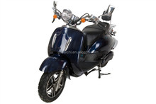 2015 hot sell new products 72v42ah 3000w electric motorcycle, electric motor scooter