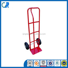 wholesale china products competitive sale lightweight hand tool trolley HT1805