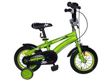 plastic tricycle kids bike for sale