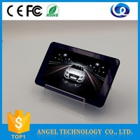 Dual core tablet pc 7 inch android 4 tablet