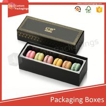 Shanghai Timi frozen cake packaging
