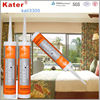 China supplier excellent quality silicone sealant msds