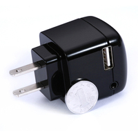 Bluetooth audio wholesale usb car charger adapter
