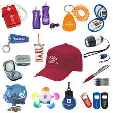 Hot Sales mug umbrella bag promotion gift