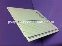 building materials lowes cheap wall paneling wall plastic ceiling tiles interior decoration