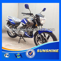 SX200-RX Chongqing 200CC New Dirt Bikes For Adults