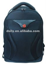 best branded laptop backpack 2012