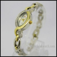 hot lady wristwatch ice star quartz watches watches cheap14k gold ladies watches