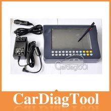 2014 Audio Decoding/Airbag Resetting/Meter System/ECU/IMMO Programmer Digimaster III mileage programmer