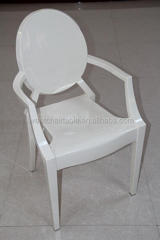 Wholesale Restaurant Plastic Ghost Chair Buy Ghost Chair Plastic Ghost Chai
