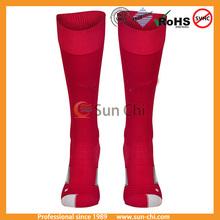 white cotton socks over knee ankle stocking soccer baseball football sport men women cheap basketball sport socks