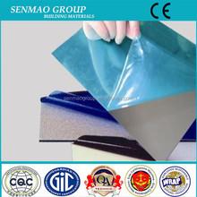 color place paint color chart of the aluminum composite panel