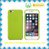 hard pc mobile phone case/pc cover for iphone 6/rubber phone case