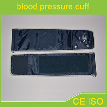 Factory price fuken Apparatus electronic blood pressure cuff