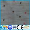 hot sale cotton baby diaper,wholesaler of baby cloth diaper,baby diaper in wholesale