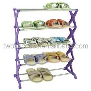 shoes rack (3)