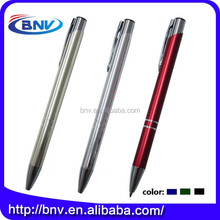 Hwan office use 2015 best selling erasable ball pen