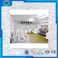 cold room for fruit and vegetable/apply