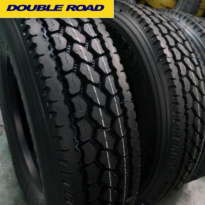 airless truck tire 11r24 5 for sale buy airless tire. Black Bedroom Furniture Sets. Home Design Ideas