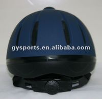 Wholesales high quality low price China factory wholesale horse riding helmet