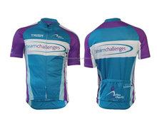 Wholesale Jersey Cycling,Philippine Cycling Jersey,China Cycling Team Jersey