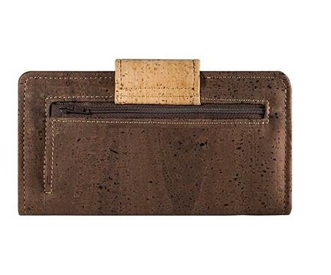 dark cork wallet (5).jpg