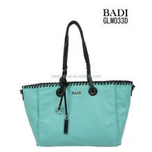 woman handbag china supplier handbags brands china china xxx picture woman designer handbag