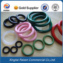 malaysia hottest selling nbr seal o ring for airplane/ACM seal o ring/seal rubber o-ring for valve/truck/ship