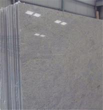 Natural Granite Kashmir White Granite