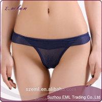 ladies sexy open crotch lace mesh mature sheer underwear split pants