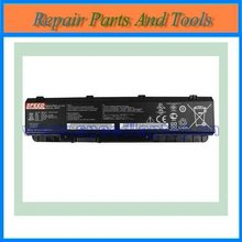 Replacement For ASUS A32-K52 Battery black 11.1V 4400mah