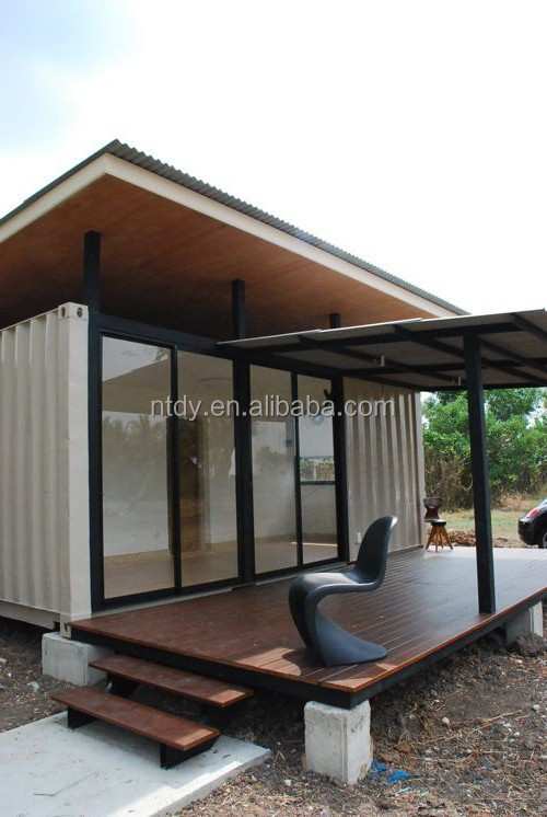 Beautiful Container Home Buy Container Houses For Sale Prefab Shipping Container Homes Modular