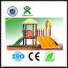 school playground equipment for sale/playground equipment clearance/sports equipment manufacturers QX-11044A