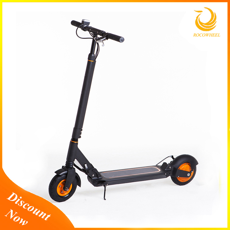 two wheel motor stand up mini self balancing scooter buy