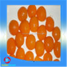 best manufacture sun dried apricot whole, canned apricots