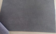 breathable and waterproof roof membrane roof underlay