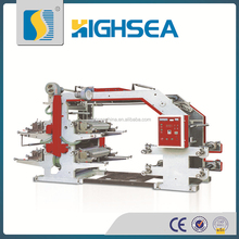 2014 CE lithographic printing machines price for sale manufacturer china supplier