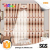 /product-gs/custom-garage-door-window-curtains-1957863800.html